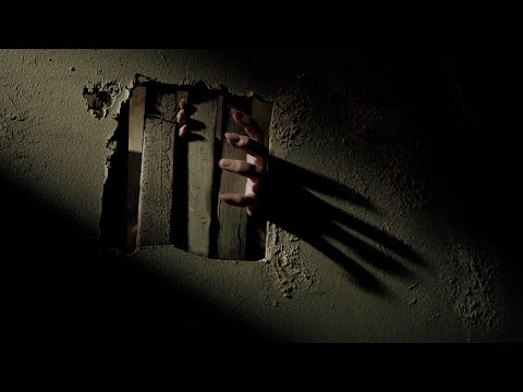 American Horror Story: Hotel Main Title Sequence