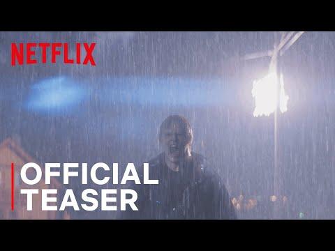 Ragnarok | Official Teaser 2 | Netflix