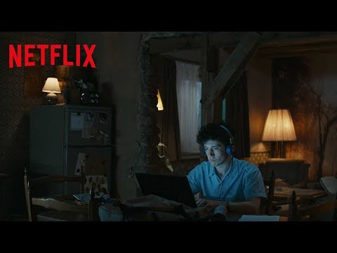 How to Sell Drugs Online (Fast)   Offizieller Trailer   Netflix