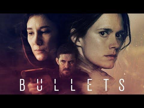 Bullets - trailer