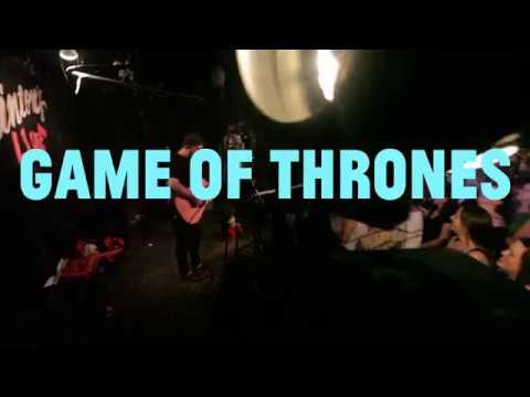 Choir! sings Game Of Thrones Theme Song!