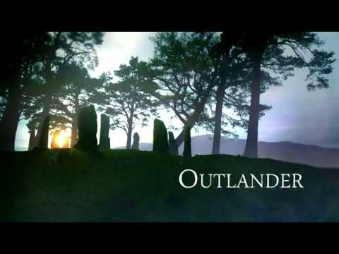 Outlander Main Titles