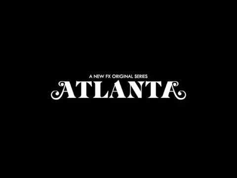 Donald Glover Atlanta TV show trailer from The People Vs. OJ Finale - Childish Gambino (1 of 3)
