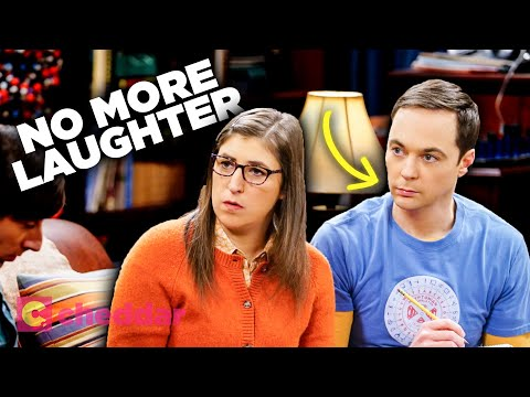 Why Sitcoms Stopped Using Laugh Tracks - Cheddar Explains