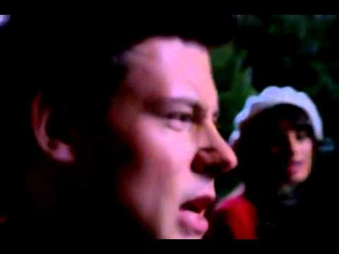 Glee - Last Christmas (Full Performance) (Official Music Video)