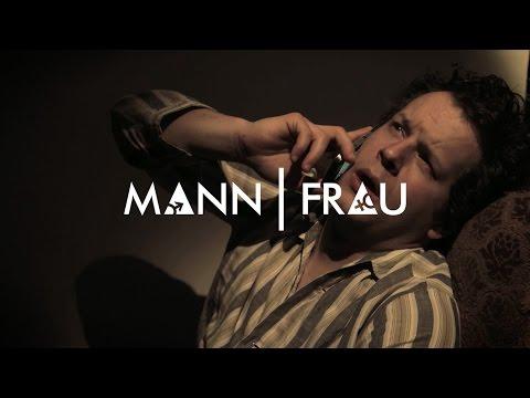 MANN/FRAU - Folge 3: So eine Nacht   MANN/FRAU