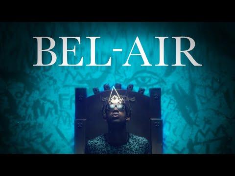 Bel-Air (2019)   Official Trailer (4K)