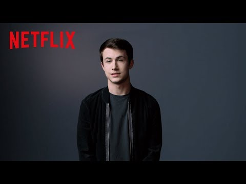 13 Reasons Why | Message from the 13 Reasons Why Cast [HD] | Netflix