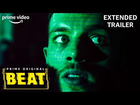 Ein pulsierender Trip | BEAT | Extended Trailer | Prime Video DE