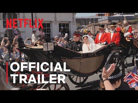 Explained (Season 3)   Official Trailer   Netflix