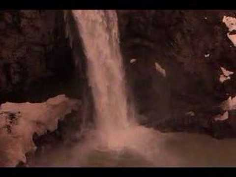 Twin Peaks - Opening Credits Sequence