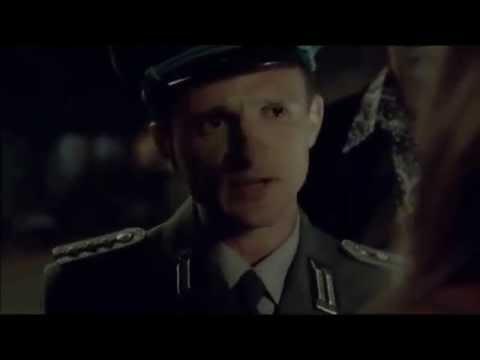 Weissensee Staffel 1 | Offizieller Trailer 2012 | Full HD