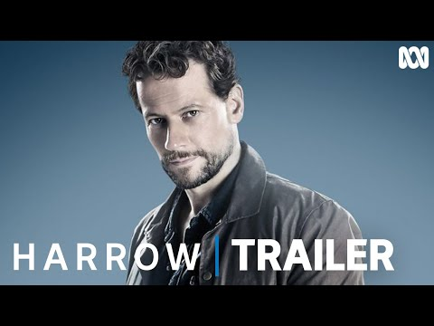 Harrow | Official Trailer