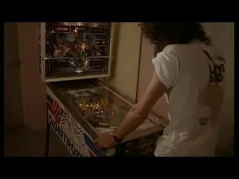 Queen - One Vision Documentary