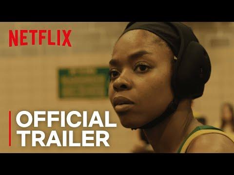 First Match | Official Trailer [HD] | Netflix