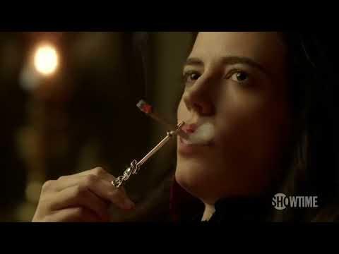 Penny Dreadful Season 1   Official Trailer   Eva Green & Josh Hartnett SHOWTIME Series