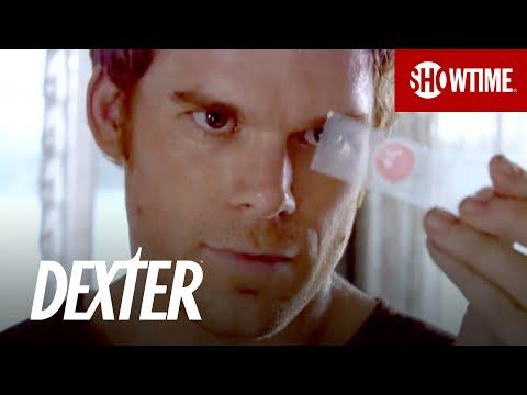 Dexter (2006) Official Trailer   Michael C. Hall SHOWTIME Series