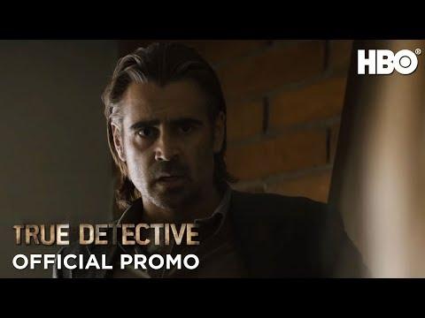 True Detective Season 2: Episode #8 Preview (HBO)