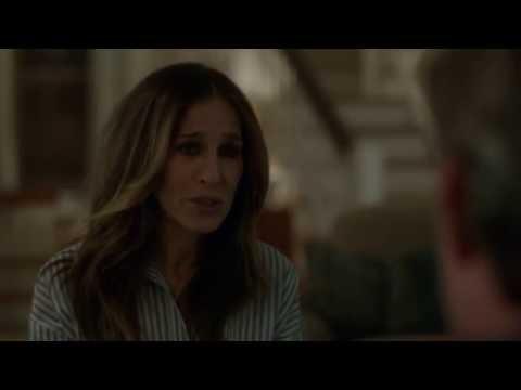 Divorce HBO Trailer #3