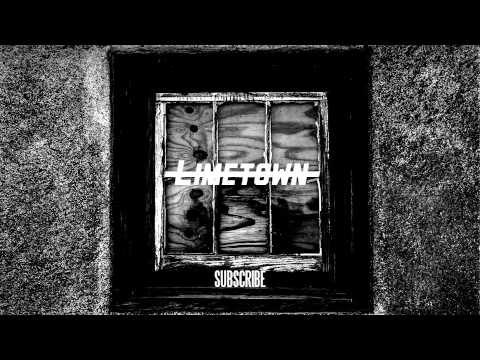 Limetown •Episode 1: What We Know