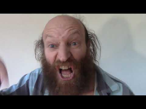 Flipper: David Ury TV Theme Song monologue #8