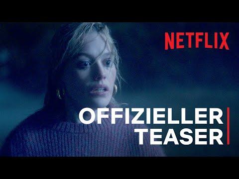 Spuk in Bly Manor | Teaser-Trailer | Netflix