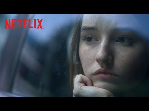 Unbelievable | Offizieller Trailer | Netflix