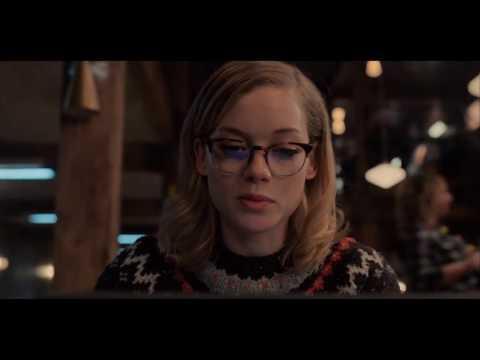 Castle Rock Mid Credit Scene ('The Shining' hint for Season 2)