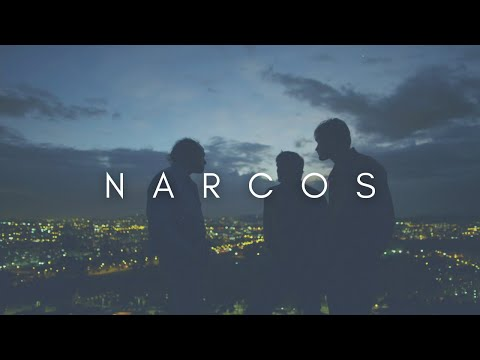 The Beauty Of Narcos