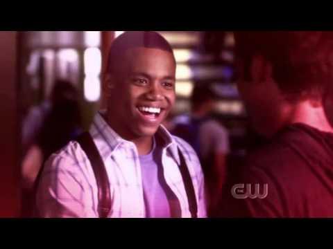 90210 Intro-Season 1