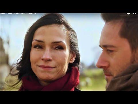 THE BLACKLIST: REDEMPTION Official Trailer (HD) Famke Janssen Thriller NBC Series