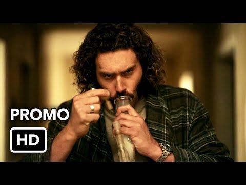 Silicon Valley Season 2 Promo (HD)