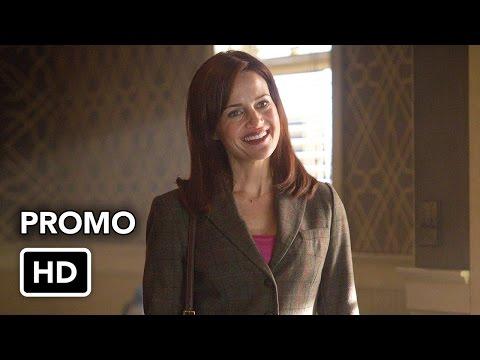 """Wayward Pines 1x06 Promo """"Choices"""" (HD)"""