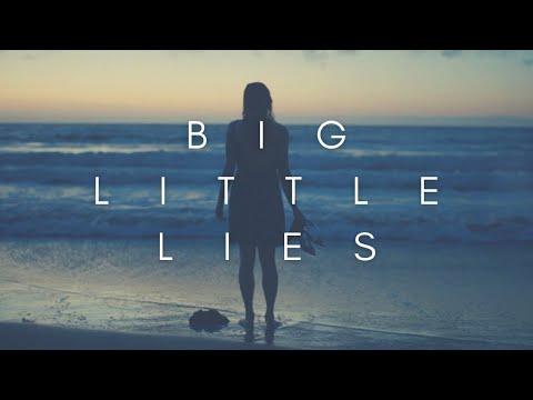 The Beauty Of Big Little Lies