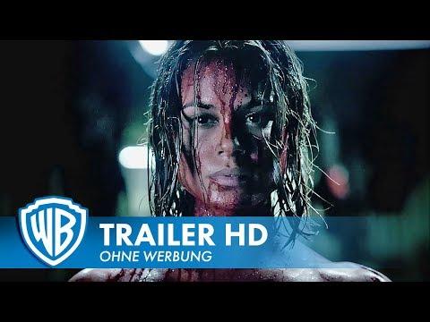 VAMPIRE DIARIES Staffel 8 - Trailer Deutsch HD German (2017)