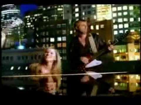 Vonda Shepard - Searchin' My Soul (Ally McBeal Theme)