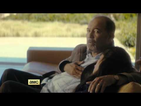 Fear the Walking Dead: AMC Global Season 2 Teaser