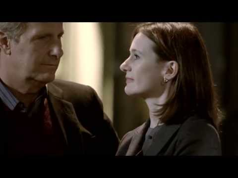 The Newsroom: Season 2 - Invitation To The Set (HBO)