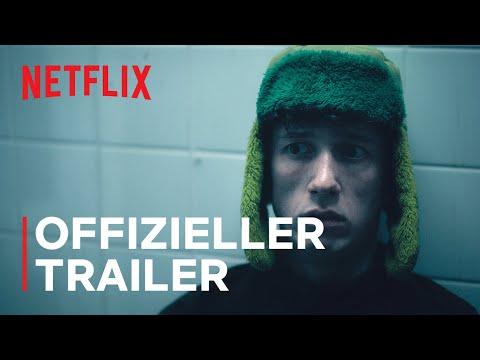 How to Sell Drugs Online (Fast): Staffel 3 | Offizieller Trailer | Netflix