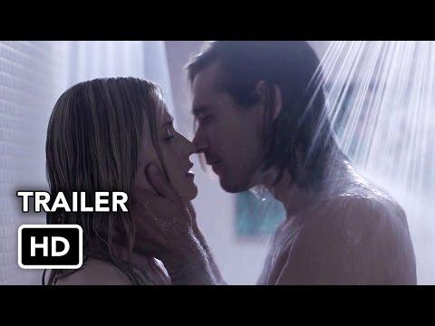 The Magicians Season 2 Trailer (HD)