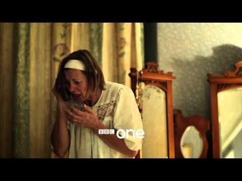 Prisoners Wives - Promo Trailer