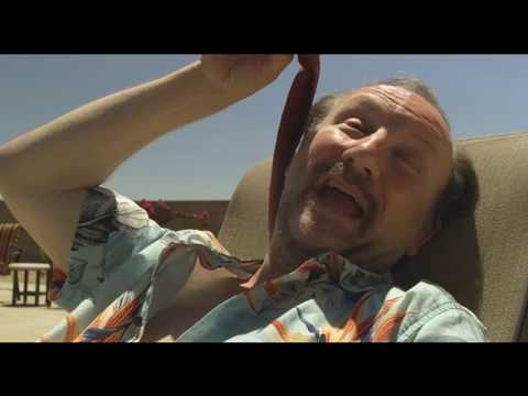 Better Call Saul Bloopers and Gag Reel