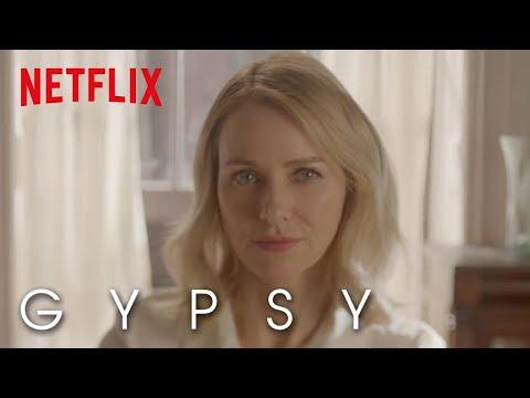 Gypsy   Teaser: The Oath [HD]   Netflix