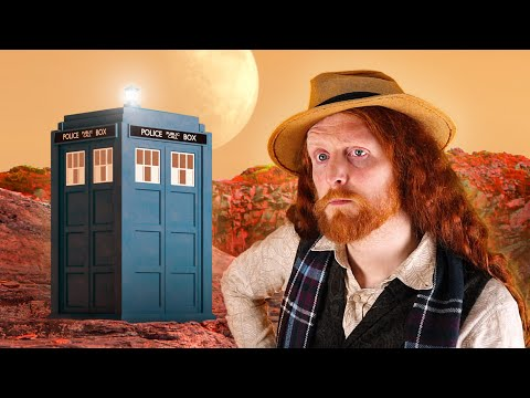 Every Episode of Popular Time Travel Show