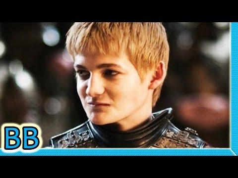 If Joffrey Was The Hero
