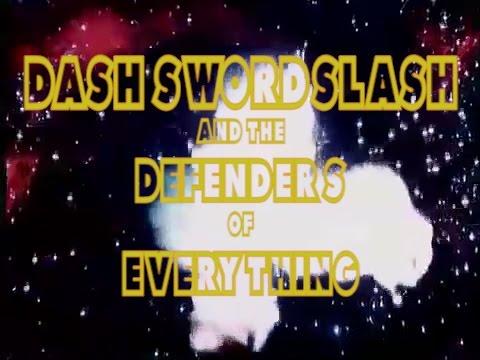 Best 80s Cartoon Intro