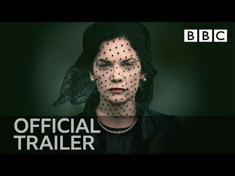 Mrs Wilson: Trailer - BBC