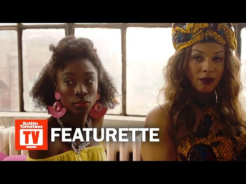 Pose Season 1 Featurette | 'Identity and Acceptance' | Rotten Tomatoes TV