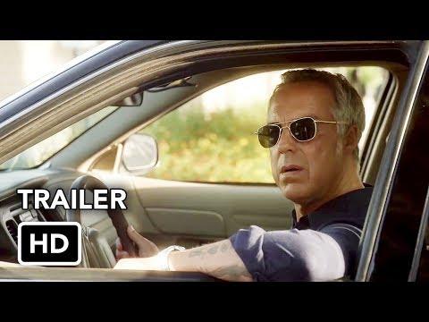 Bosch Season 4 Trailer (HD)