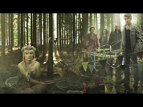 Mayday Trailer - BBC One